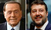 Il partito repubblicano modello Usa che sogna Silvio Berlusconi
