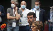 Processo Gregoretti, Salvini a Catania. Perché va in tribunale