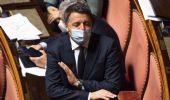 Recovery Plan, perché Renzi minaccia di uscire dal governo Conte