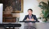 Reddito di cittadinanza cambia dal 2021, Conte: riforma in 6 mesi