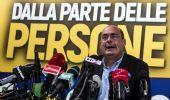Referendum, vince il Sì: Di Maio e Zinga tirano un sospiro di sollievo