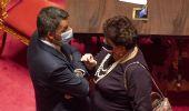 Recovery fund, rinviato CdM. Italia Viva scontro su task force Conte