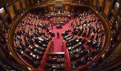 Scostamento di Bilancio, Berlusconi alla fine convince gli alleati