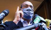 Sindaco di Roma, sarà Nicola Zingaretti il candidato del Pd?