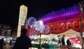 Spostamenti tra Regioni Comuni Natale 2020 Capodanno: Dpcm 3 dicembre