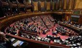 Chiuso iter parlamentare: sì al voto ai 18enni per eleggere il Senato