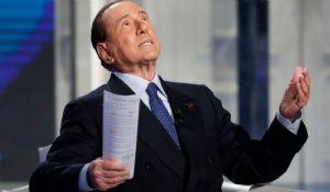 Audio Berlusconi, interviene anche il magistrato Claudio D'Isa