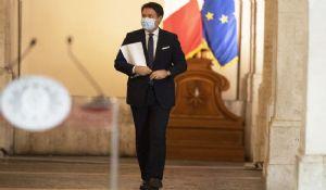 Crisi di governo: Conte quando va in Parlamento per la fiducia?
