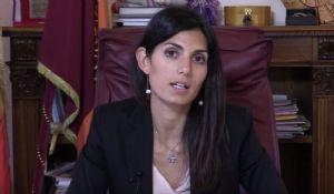 Coronavirus Roma ultime notizie Raggi: buoni spesa fino a 500 domanda