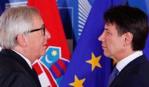 Procedura infrazione Italia: cos'è come funziona, sanzioni e tempi