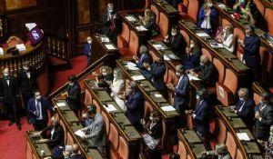 Scostamento di Bilancio, sì del Senato ma è caos sulle commissioni