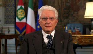 Mattarella scende in campo e striglia il Consiglio europeo