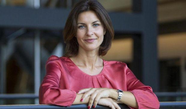 Alessandra Moretti PD: età, altezza e peso, figli e marito