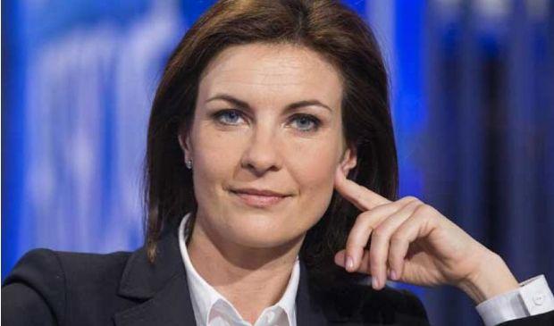 Alessandra Moretti: età, figli e marito, biografia carriera PD