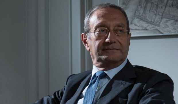 Antonio Catricalà morto suicida, l'ex sottosegretario aveva 69 anni