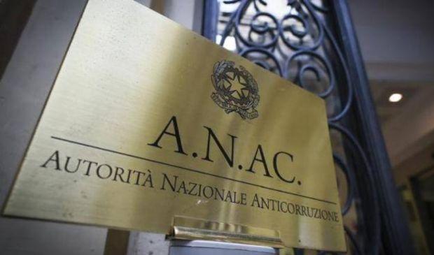 """Appalti pubblici, Anac: 'no' a modello Genova. Conte: """"ha funzionato"""""""