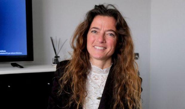 Chi è Assuntela Messina, nuovo sottosegretario che lavorerà con Colao