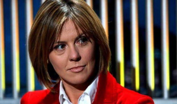Beatrice Lorenzin: età marito figli carriera biografia ex Ministro
