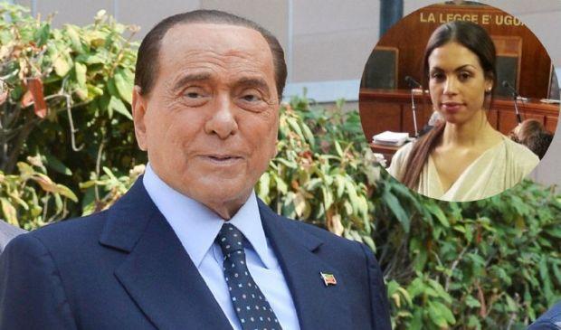 Processo Ruby-ter: Berlusconi dice no alla perizia psichiatrica