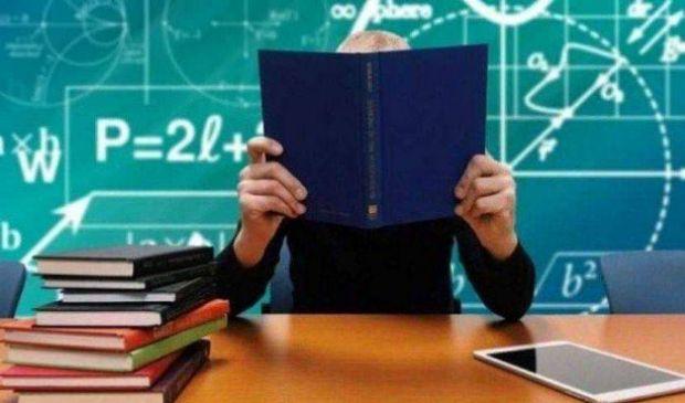 Carta del docente 2020: cos'è come funziona cosa comprare bonus 500€