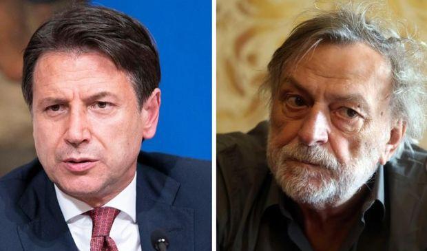 Governo naviga a vista: lo conferma il caso sanità in Calabria