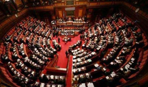 Commissioni parlamentari: cosa sono? Permanenti, speciali, d'inchiesta
