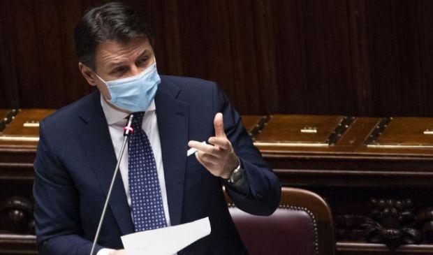 Crisi Governo, il 18 gennaio Conte alla Camera per il voto di fiducia