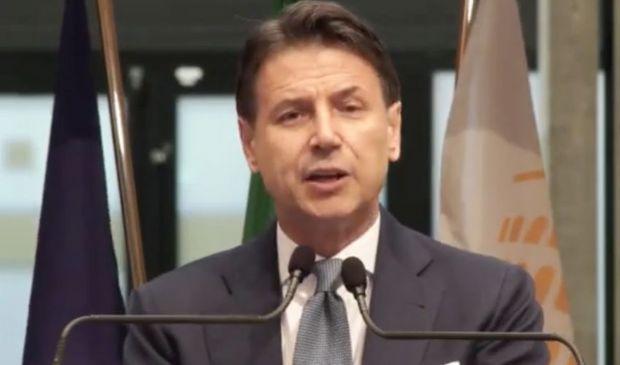 Conte e la sfida a Grillo: sul nuovo Statuto si esprima la comunità 5S