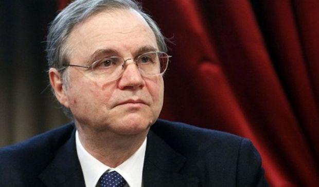 Visco Banca d'Italia: impatto Coronavirus proporzioni ampie e profonde
