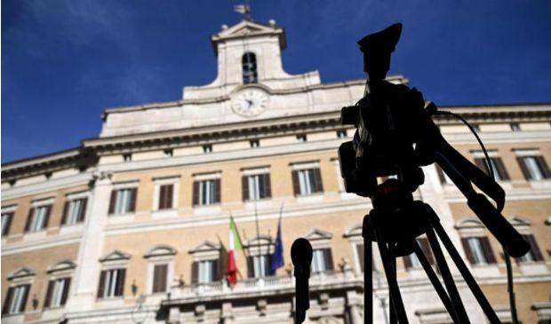 È scontro tra Italia Viva e grillini su giustizia e prescrizione