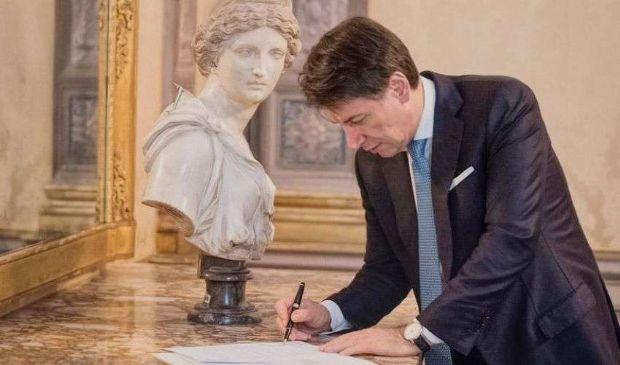 Decreto Coronavirus 4 marzo 2020: Regole sanitarie in Italia