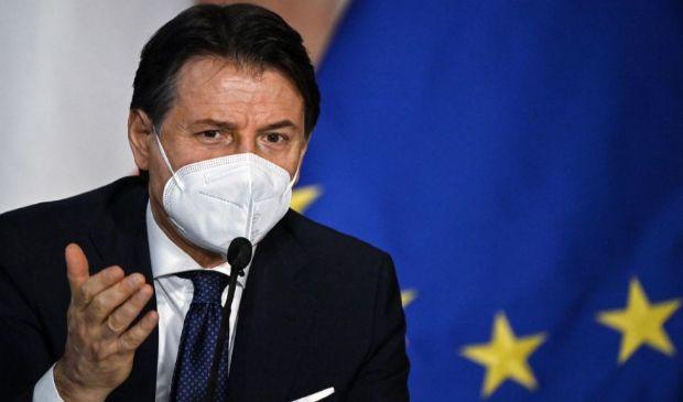 Nuovo decreto gennaio, Italia in lockdown soft. Le misure