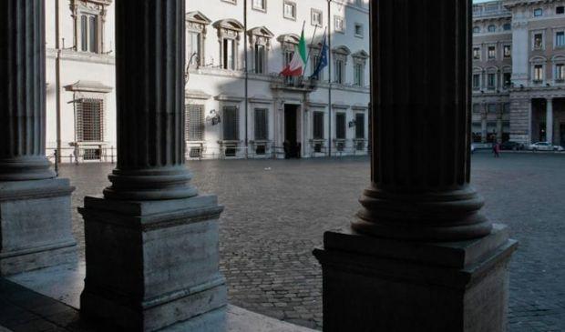 Approvazione testo Decreto Riaperture in CdM, misure e novità