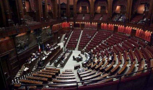 Decreto Rilancio testo convertito in legge: ultime notizie e novità