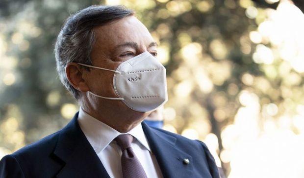 Dpcm 1° marzo 2021: cosa prevede, quando arriva firma Draghi e durata