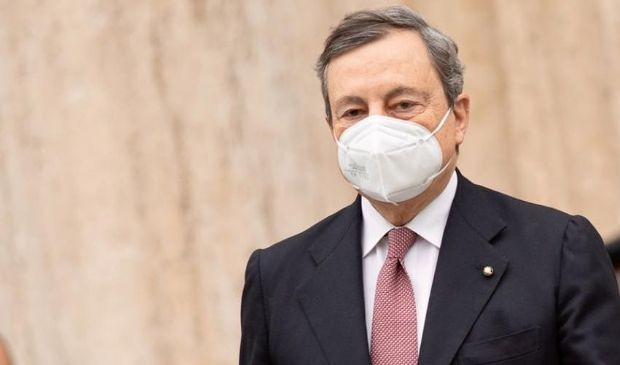 L'agenda Draghi: vaccini e Recovery. Nel week end i sottosegretari