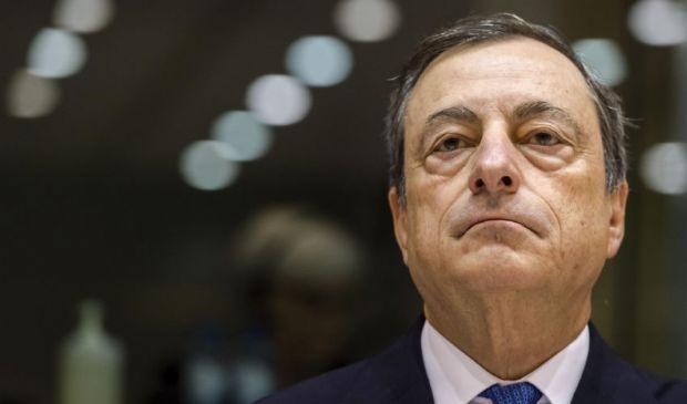 Crisi di governo: Draghi al Quirinale per governo tecnico. No M5s Lega