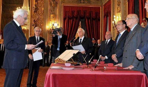 Elezioni Presidente della Repubblica italiana 2022: quando ci saranno?