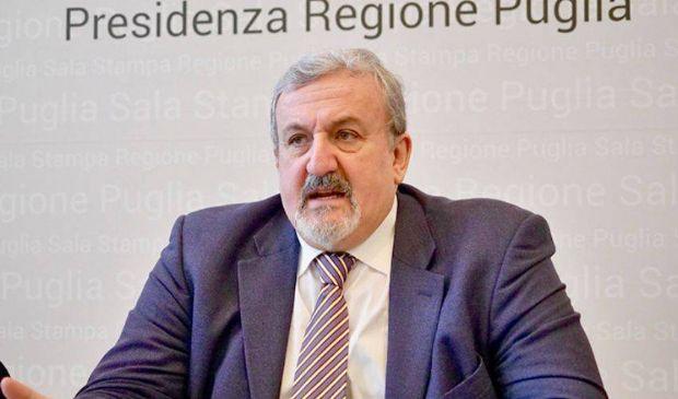 Elezioni Regionali 2020 Puglia: Emiliano presidente con il 46%