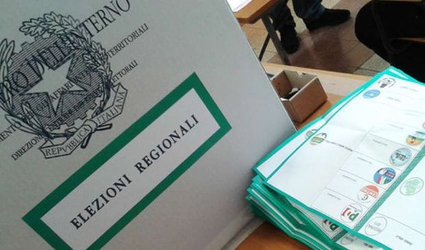 Regionali Puglia, Zingaretti prova a ricucire con i 5S: 'no' di Crimi