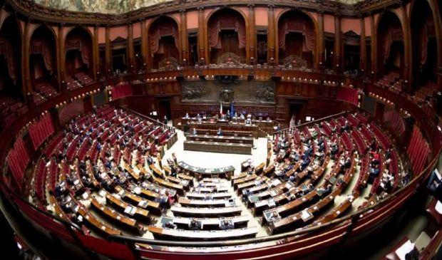 Patrimoniale, in Commissione riammesso ai voti l'emendamento