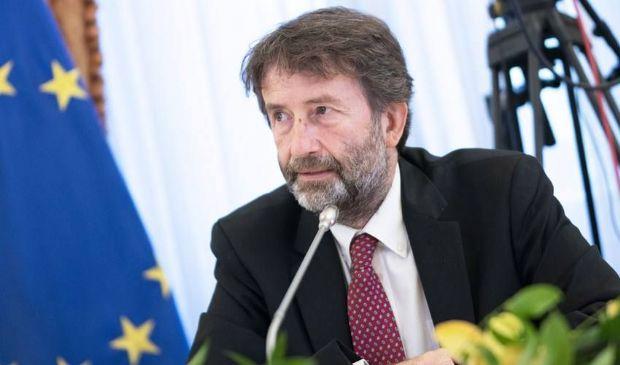 Franceschini vuole un patto con l'opposizione su riforme e fondi Ue