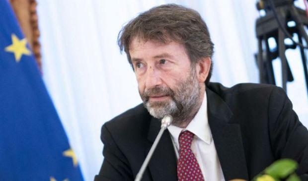 Franceschini: stop grandi navi a Venezia definitivo. Cosa cambia ora