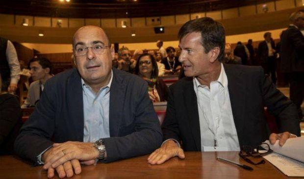 Gori agita il Pd: ora ambisce a un ruolo nella politica nazionale