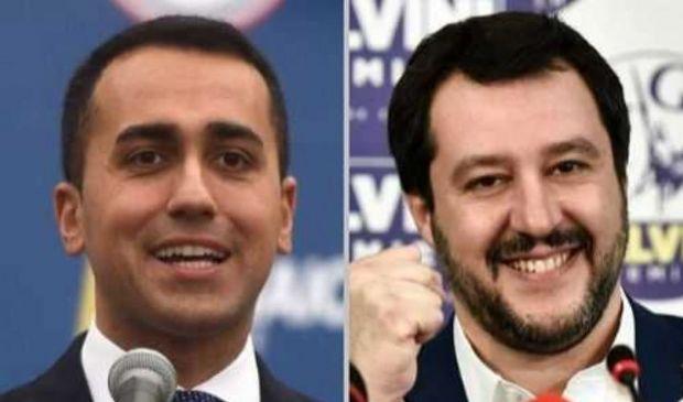 Governo Di Maio Salvini: cosa c'è da sapere? Programma e ministri