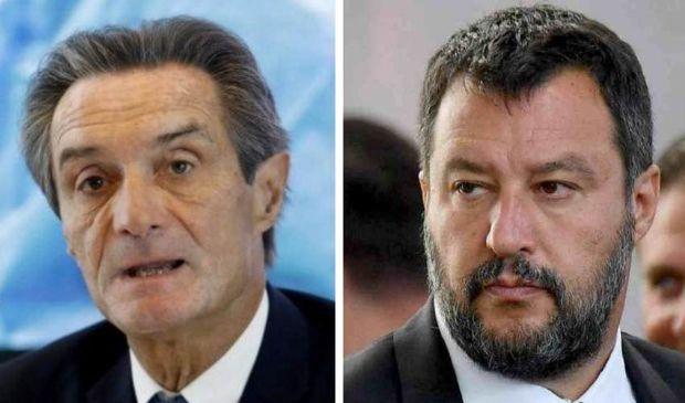 Dialogo Governo e opposizione: un passo avanti e due indietro