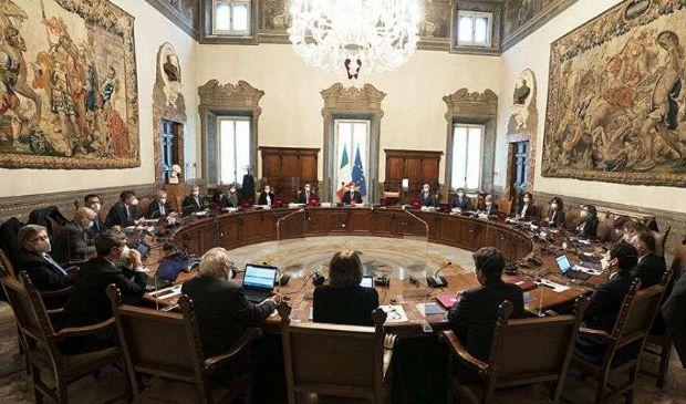 La corsa di vice-ministri e sottosegretari tra uscite e riconferme