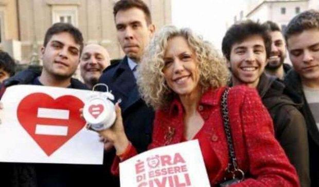 Legge Unioni Civili 2018 Monica Cirinnà: decreti attuativi Gentiloni