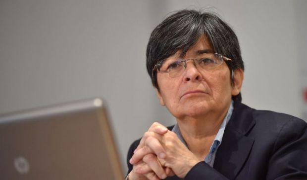 Maria Cecilia Guerra resta Sottosegretario all'Economia per LeU