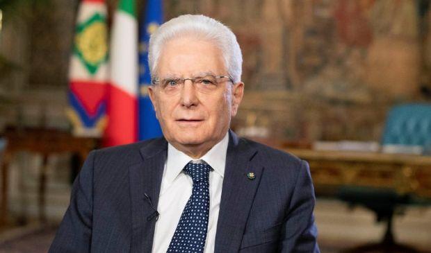 Mattarella discorso Capodanno 2020: cosa ha detto alla fine dell'anno